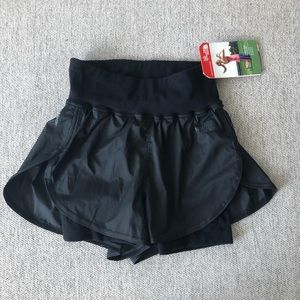 Northface Terra Metro Cool Dry Shorts *NEW*